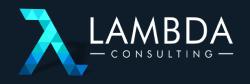 Lambda Consulting – Zapošljavanje u Nemačkoj